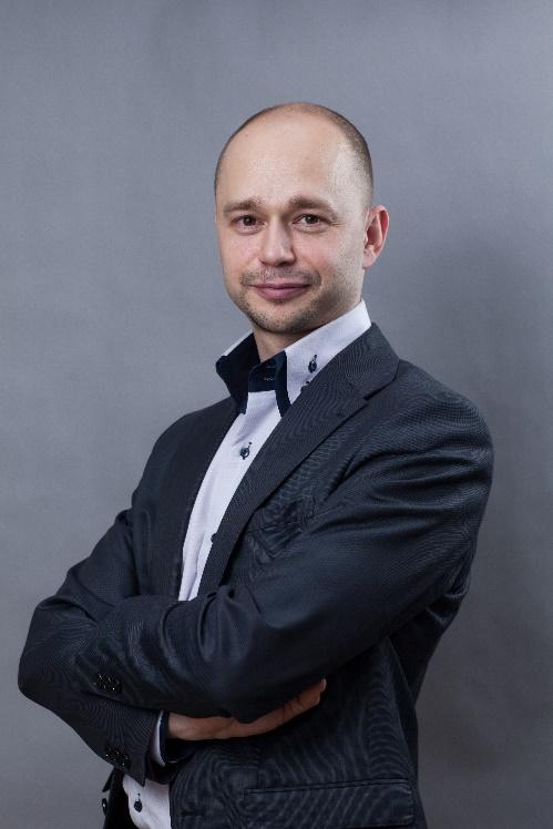 Александр Петрищев
