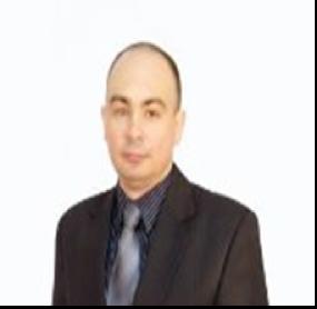 Муталов Артур Сагадеевич